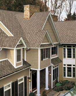 corner stone roofing colorado